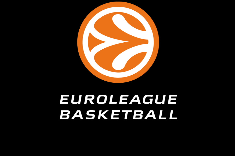 Генеральный директор «Химок» сомневается, что сезон в Евролиге возобновится