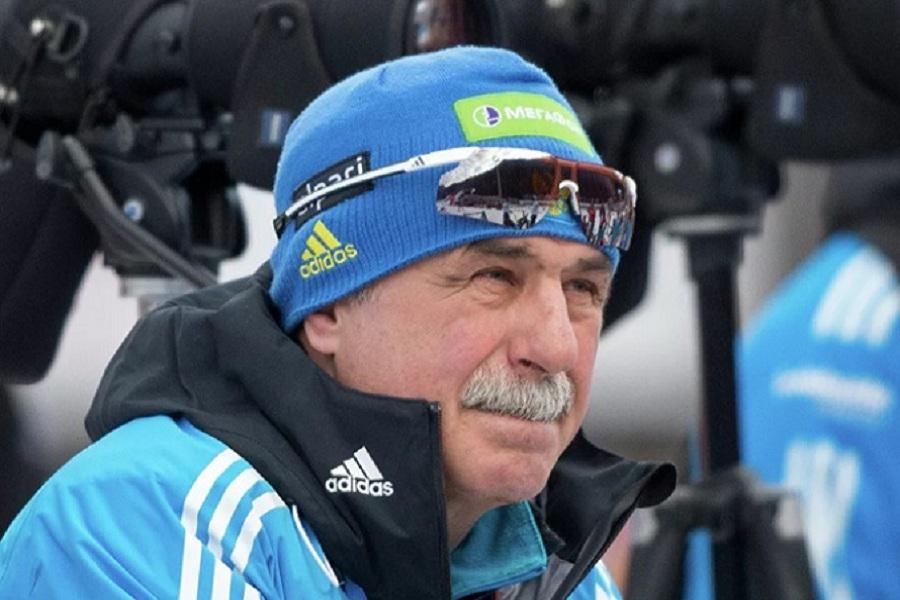 Касперович: «Совершил ошибку, не поставив Васильева в известность о переговорах с Болгарией»