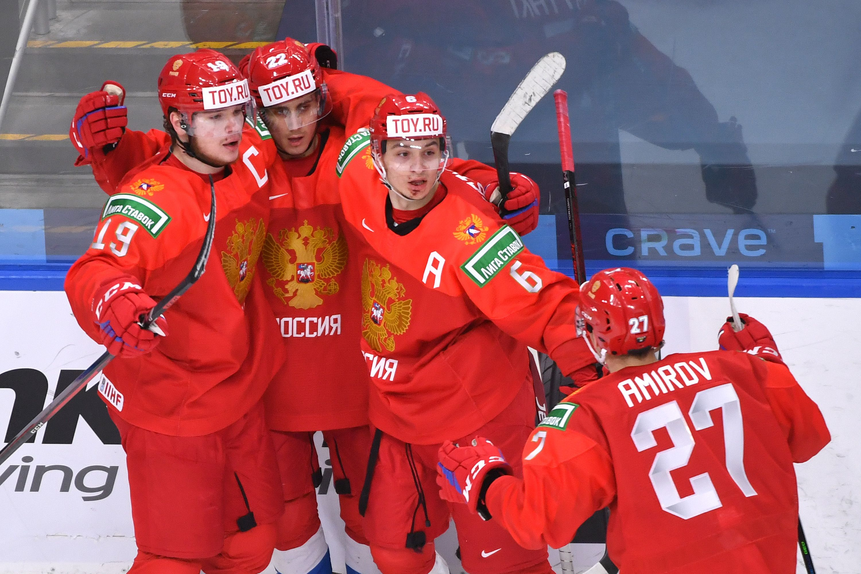 Ставки На Хоккей Сегодня Канада Россия вњ© Канада – Россия: ставки и коэффициенты на матч в†–