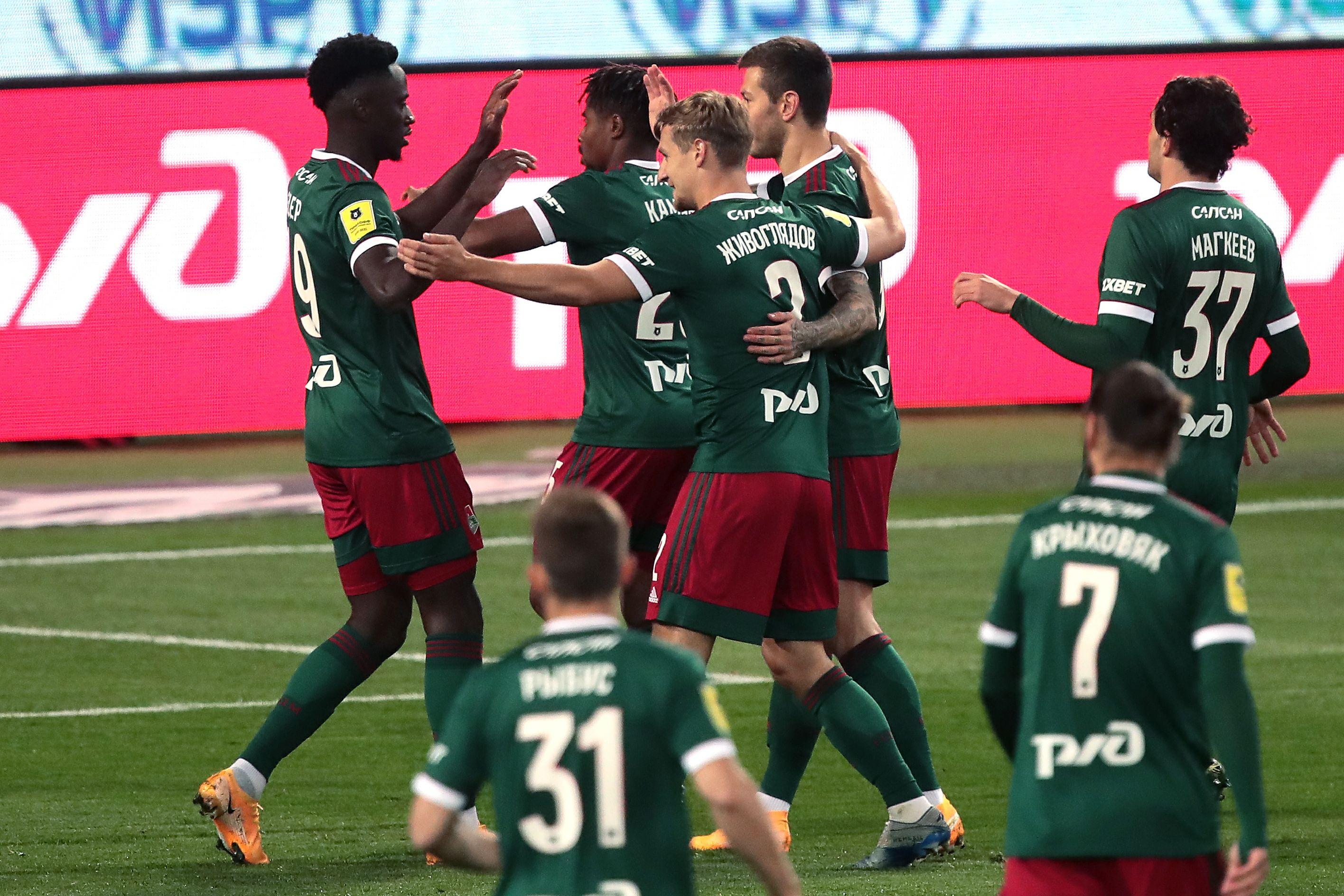 Переход Пабло из Бордо в Локомотив раскритиковали во Франции