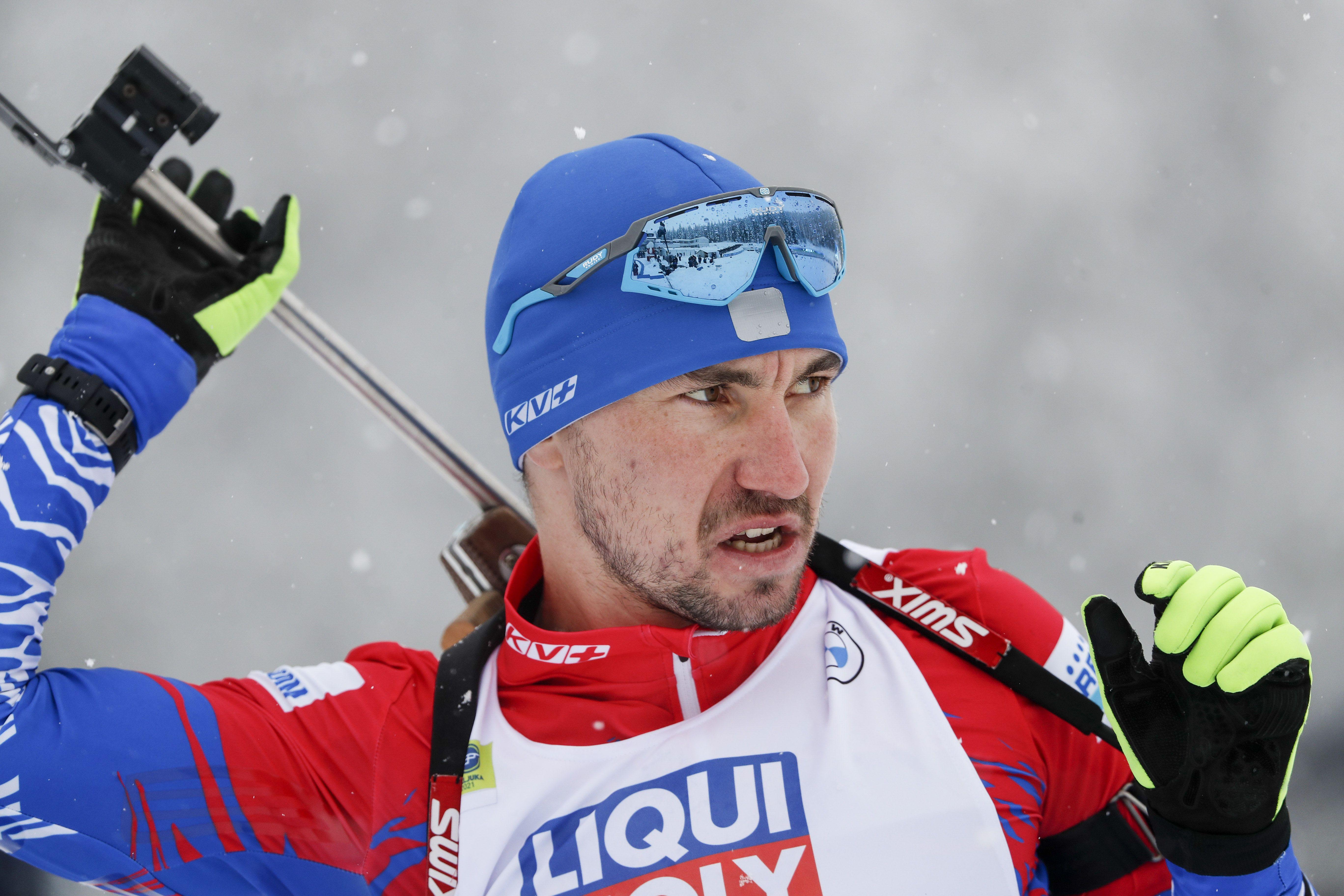 Чепиков: У россиян есть высокий шанс хорошо выступить в спринте