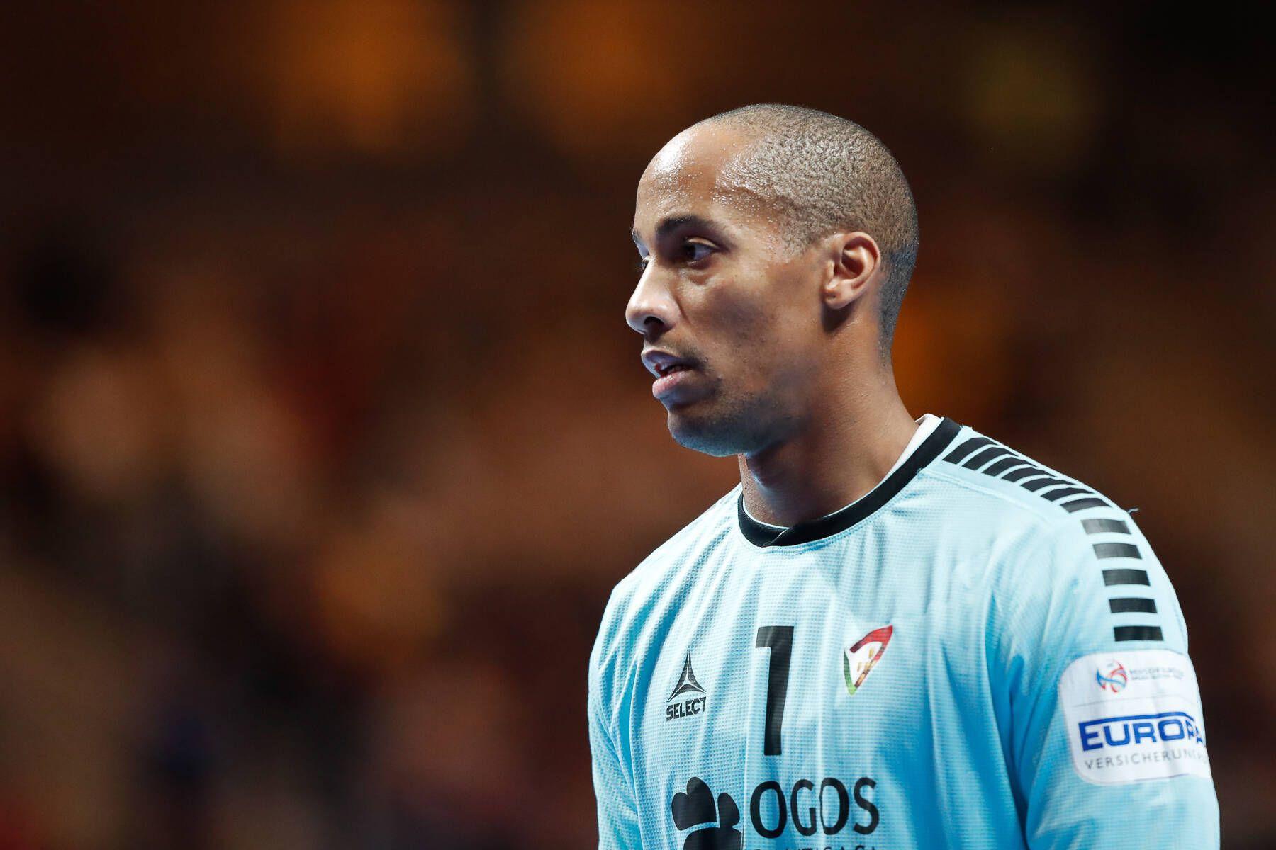 Голкипер сборной Португалии по гандболу скончался после остановки сердца