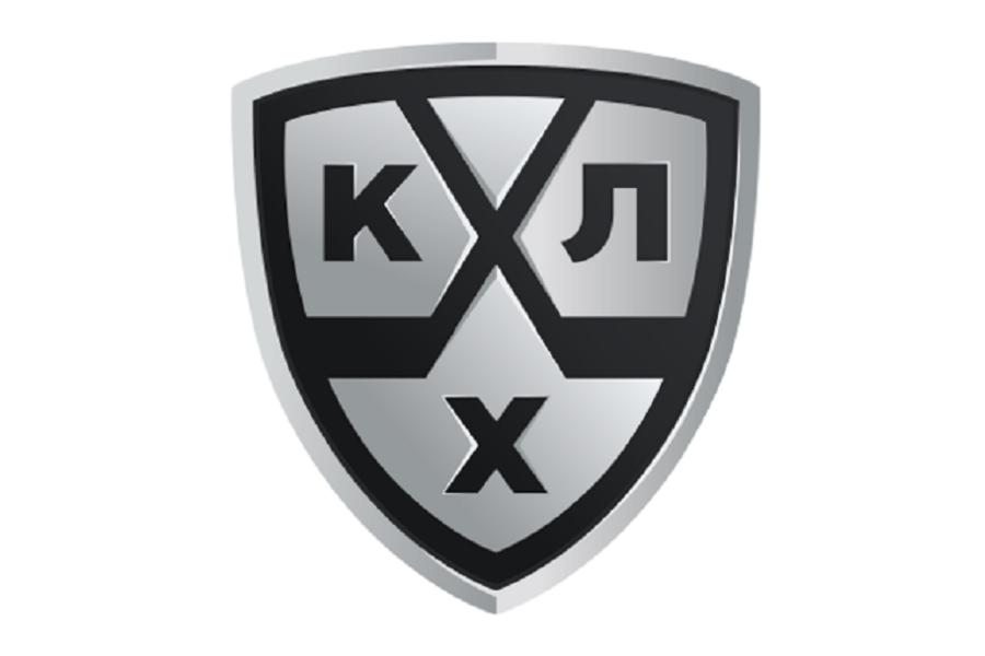 Первая победа минского Динамо в серии со СКА: видеообзор матча