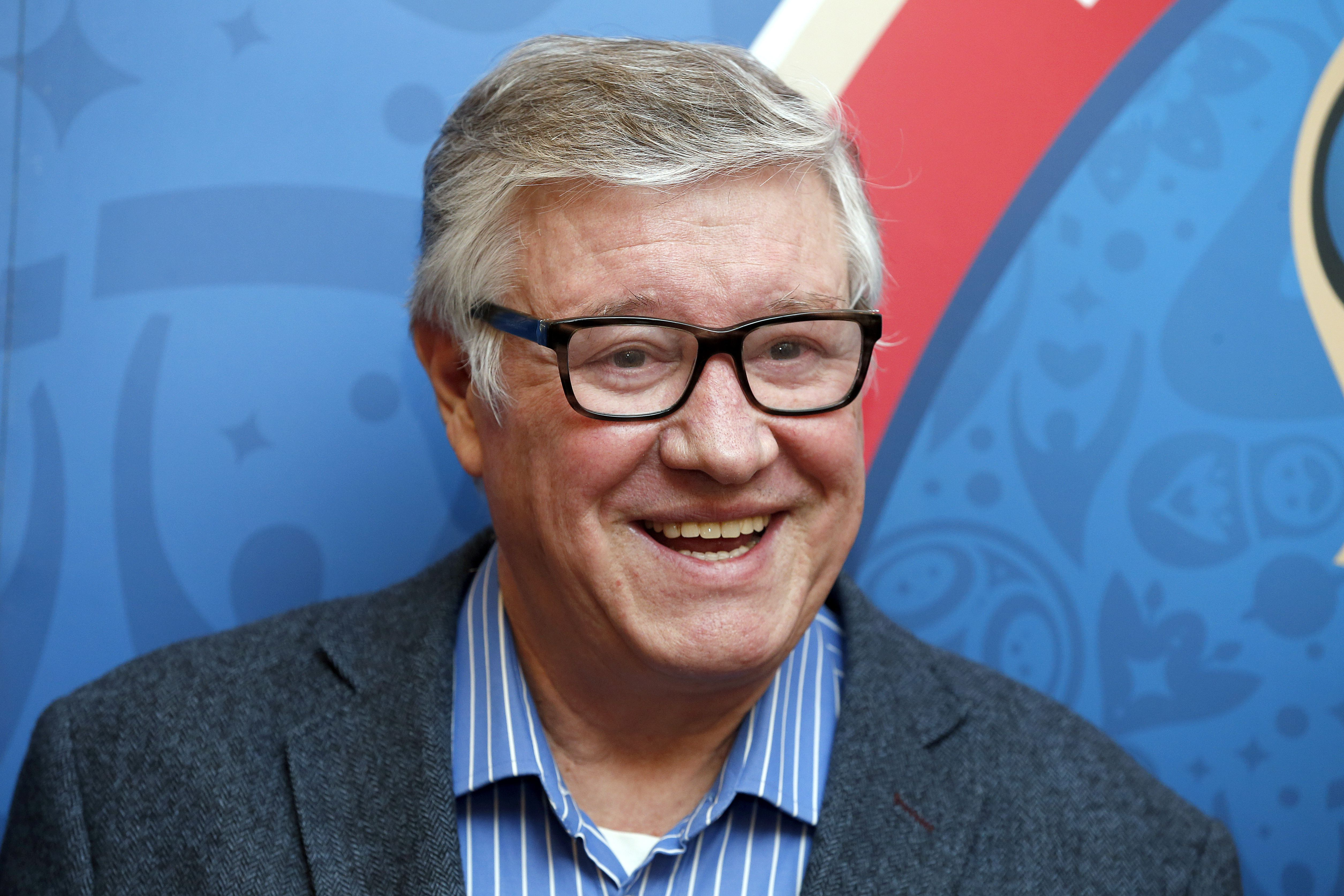 Орлов: Промес и Рондон приехали доигрывать в Россию, а надо ли это нашему футболу