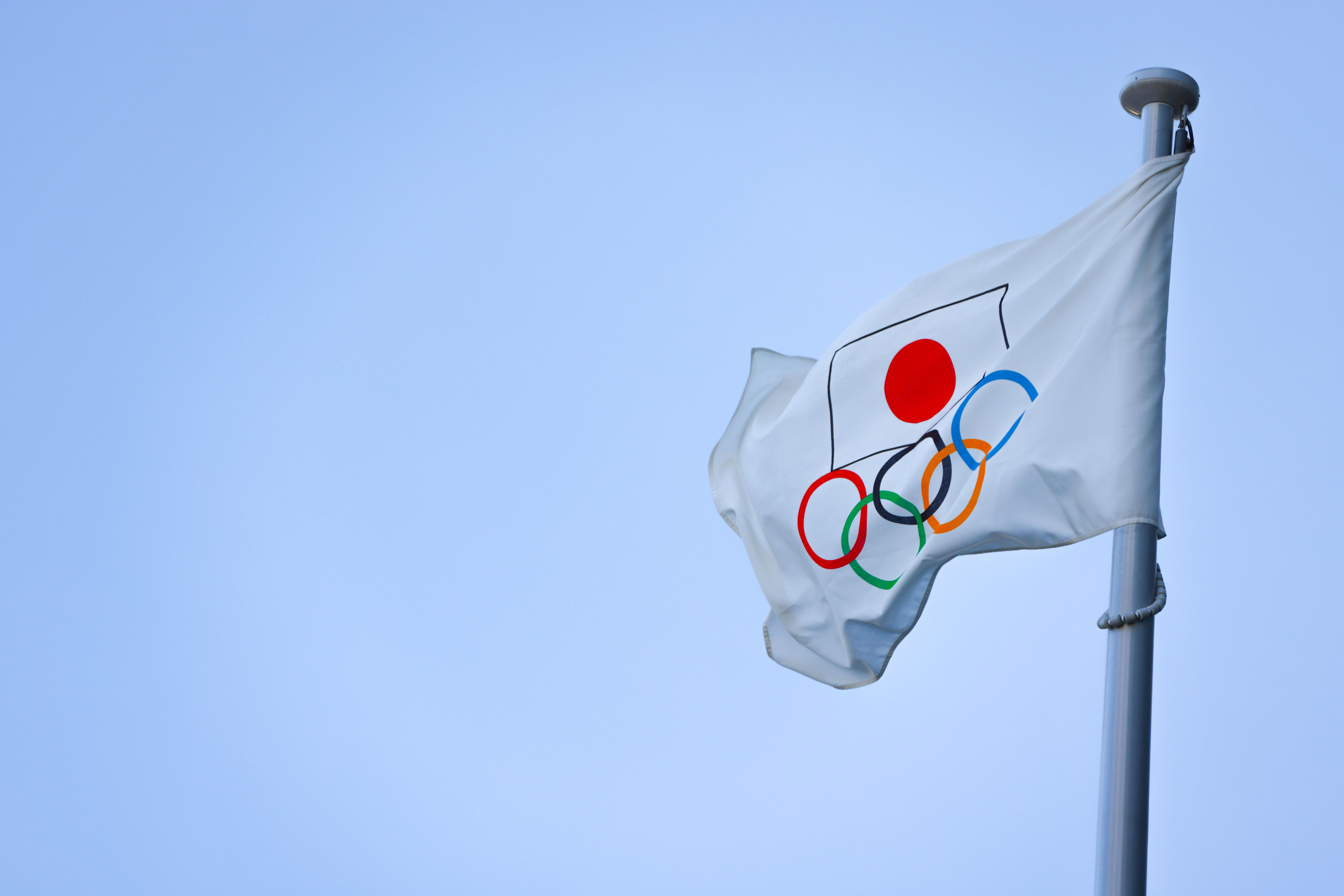 75 российских легкоатлетов подали заявки в РУСАДА на получение нейтрального статуса