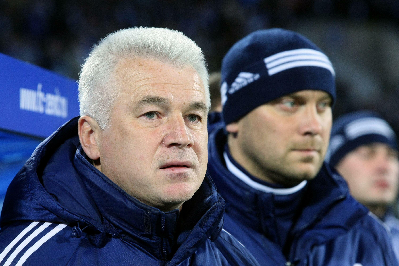 Силкин: Крылья Советов ещё многим попортят жизнь в премьер-лиге