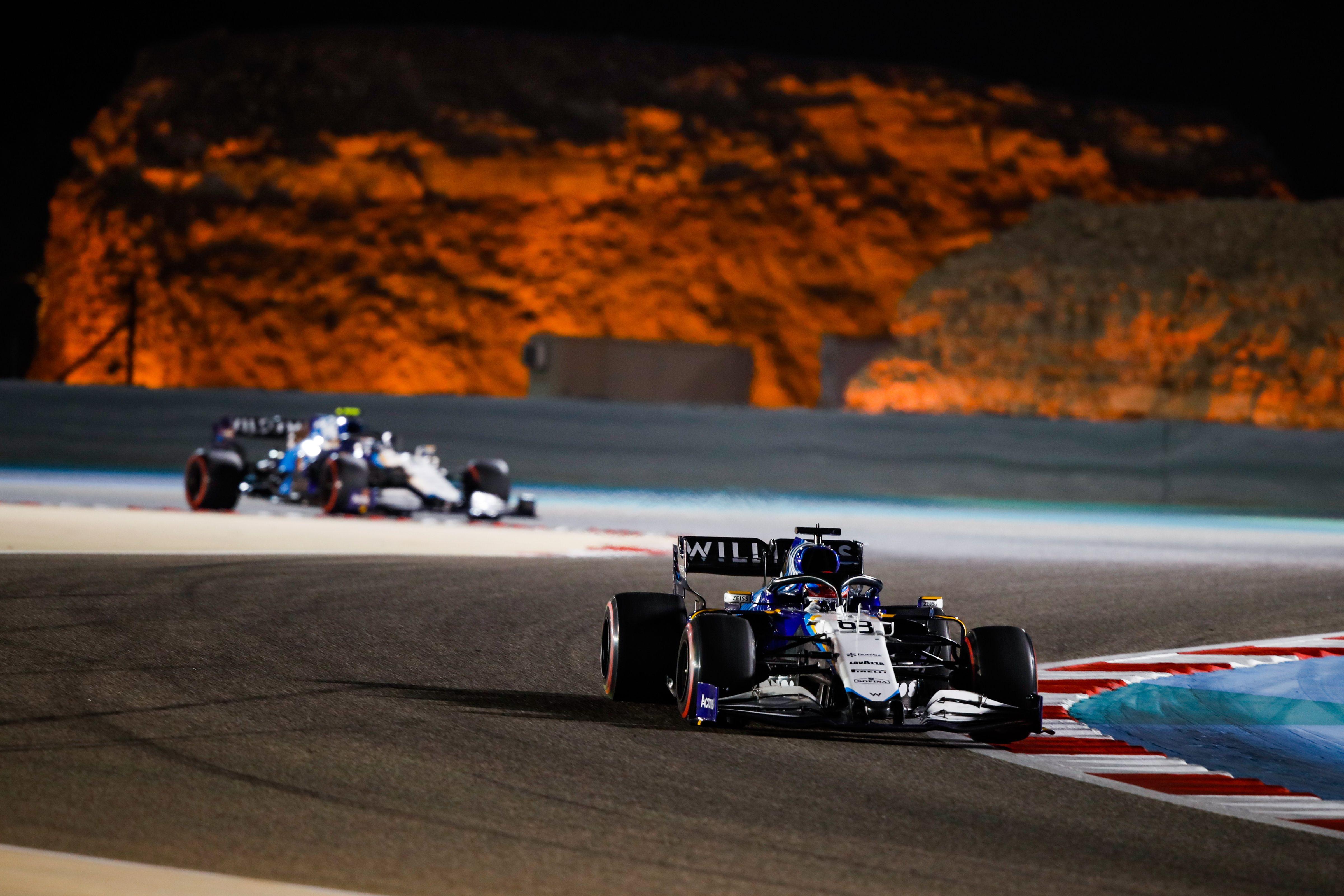 Гран-при Монако пройдёт со зрителями