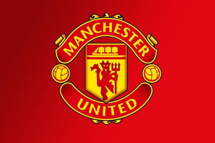 Гари Невилл назвал руководителей Манчестер Юнайтед падальщиками после вступления клуба в Суперлигу