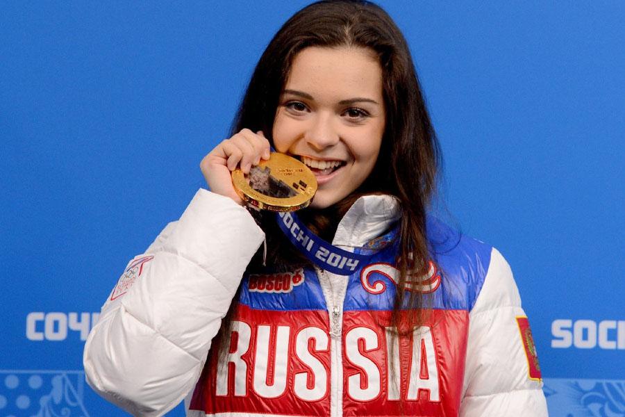 Сотникова дала совет хоккеистам ЦСКА перед вторым матчем финальной серии Кубка Гагарина против Авангарда