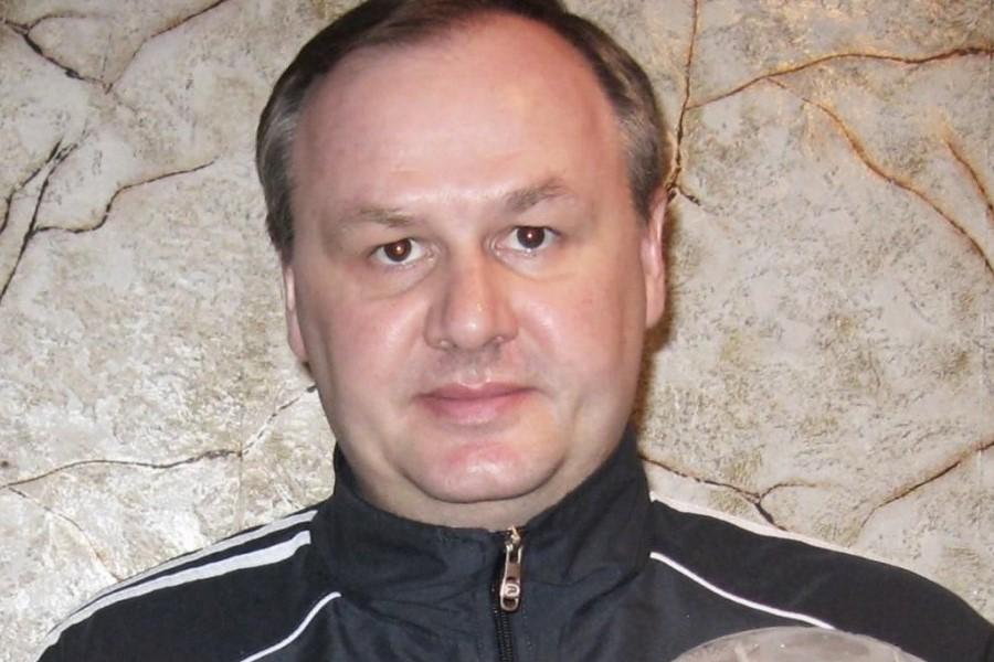 Масалитин  о ЦСКА в полуфинале Кубка России: Пока мы в ожидании чуда