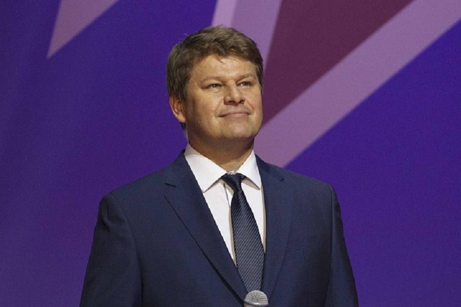 Губерниев порадовался запрету акций движения BLM на Олимпийских играх