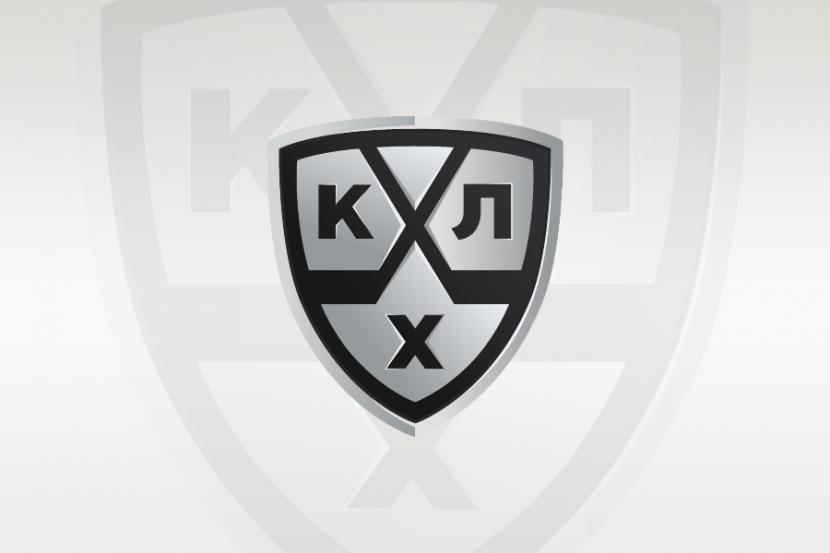 Лидер ЦСКА пропустит пятый матч против Авангарда из-за дисквалификации