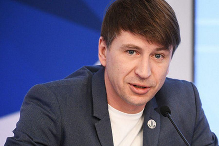 Ягудин объяснил, почему не хочет комментировать переход Тарасовой и Морозова в группу Тутберидзе