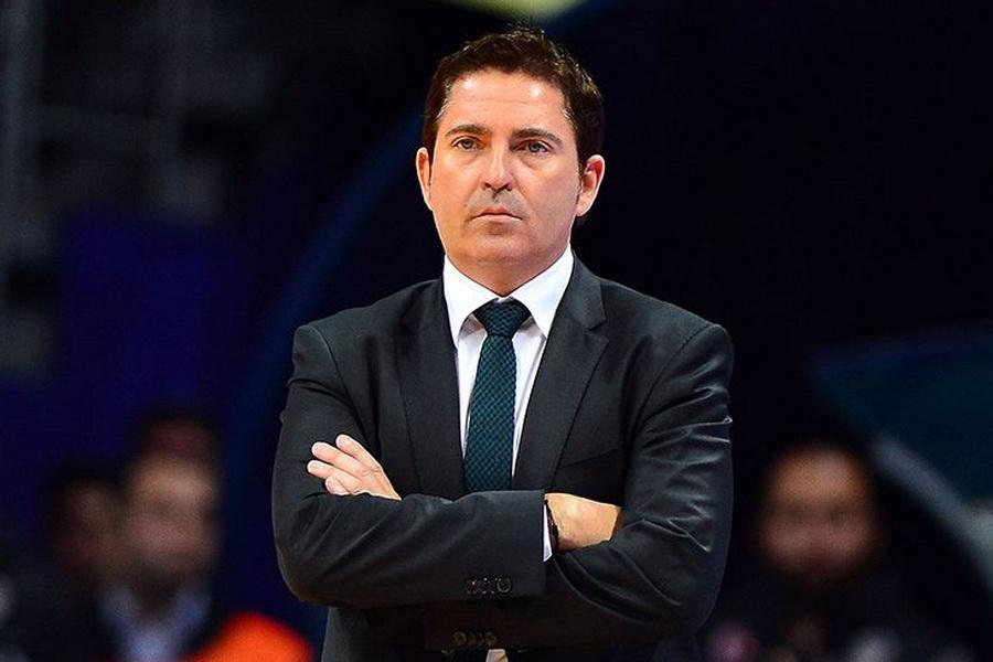 Паскуаль раскрыл причины поражения Зенита в игре с Барселоной