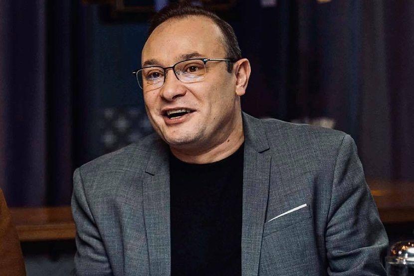 Прогноз Генича на матч Арсенал - Спартак