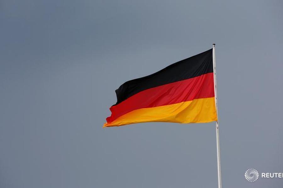 Стал известен состав сборной Германии по биатлону на олимпийский сезон