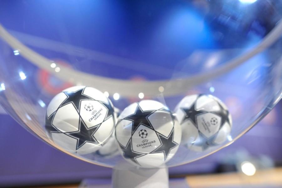 Стало известно место проведения финала Лиги чемпионов-2020/21