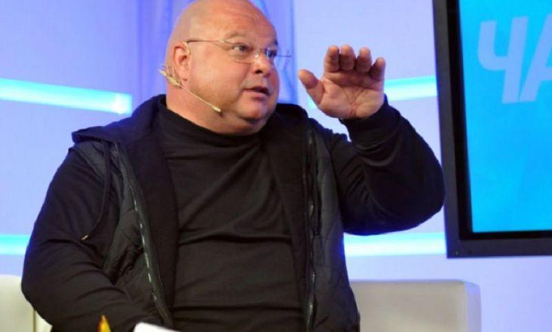 У Червиченко есть сомнения по поводу возможного назначения Витории на пост главного тренера Спартака
