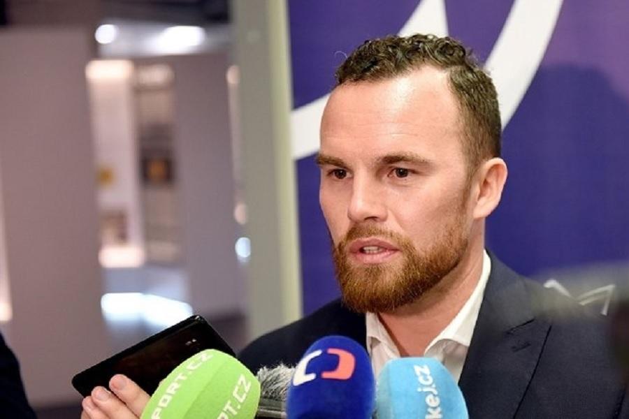 Тренер сборной Чехии рассказал об ожиданиях от матча с Россией на ЧМ-2021