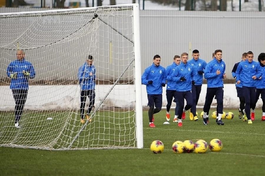 Гендиректор Крыльев Советов отреагировал на слухи об уходе из клуба