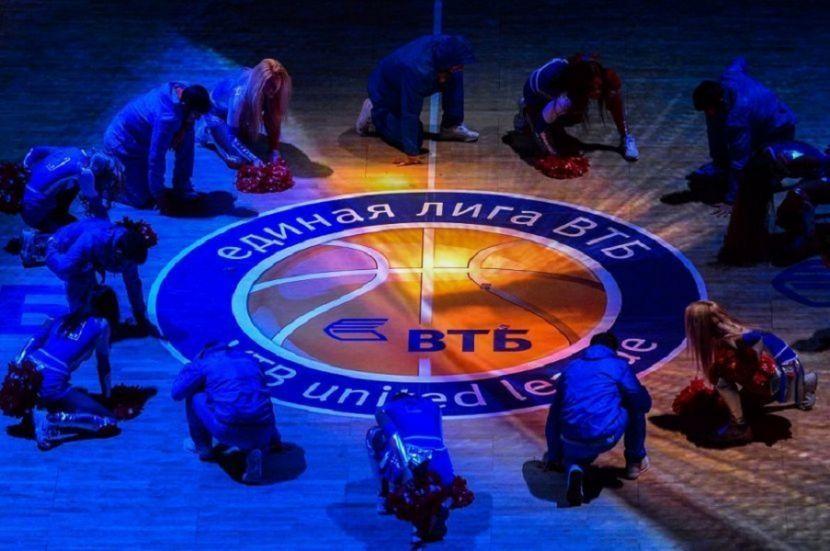 ЦСКА победил Зенит и повёл в полуфинальной серии Единой лиги ВТБ
