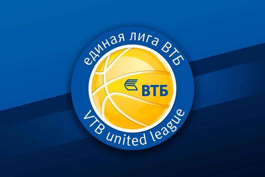 Иванов высказался о противостоянии ЦСКА с Зенитом в Единой лиге ВТБ