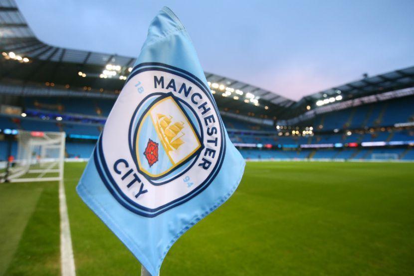 Манчестер Сити может продать Жезуса, Стерлинга и Мареза