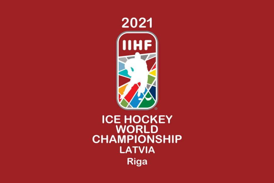 Хоккей, Чемпионат мира, матч за третье место, США - Германия, прямая текстовая онлайн трансляция