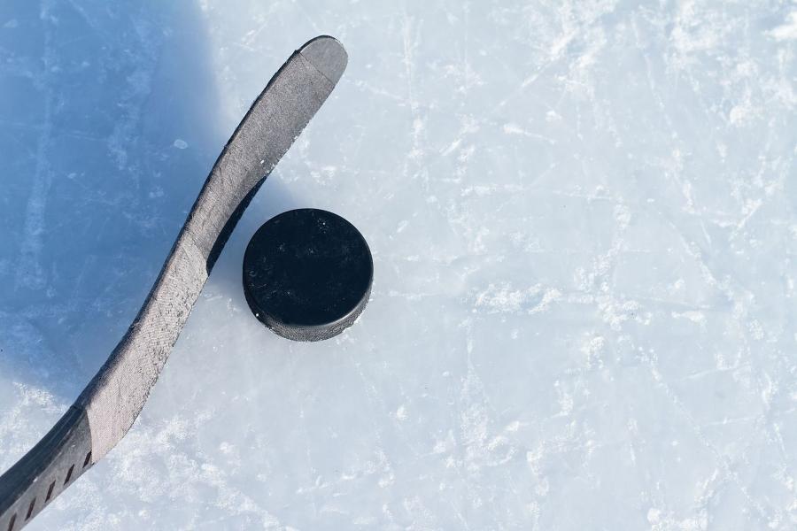 Канада обыграла Финляндию и стала чемпионом мира по хоккею: все голы финального матча. ВИДЕО