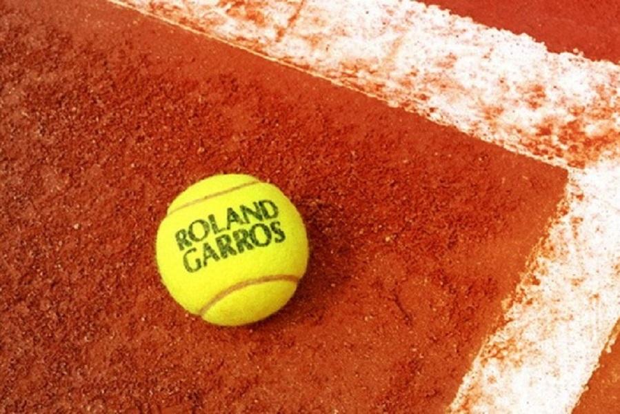 Павлюченкова и Рыбакина вышла в четвертьфинал Ролан Гаррос в парном разряде