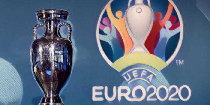 Футбол, Евро-2020, Англия - Хорватия, Прямая текстовая онлайн трансляция