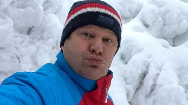 Губерниев: Пересмотрел эфир с Бузовой, отработал блестяще