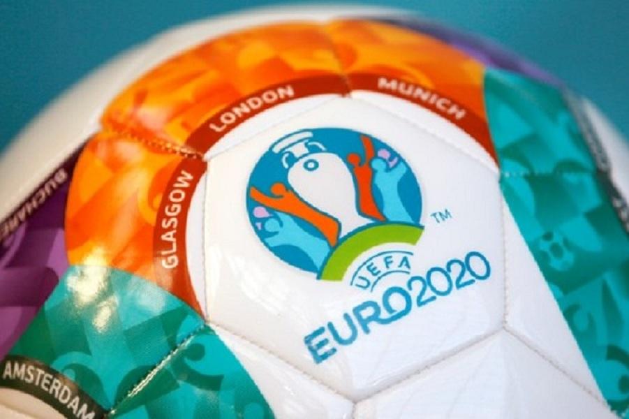 Футбол, Евро-2020, Португалия - Франция, Прямая текстовая онлайн трансляция