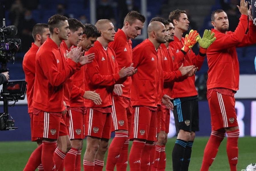 После домашнего ЧМ-2018 время в России остановилось - Вернер Личка дал оценку сборной РФ на Евро