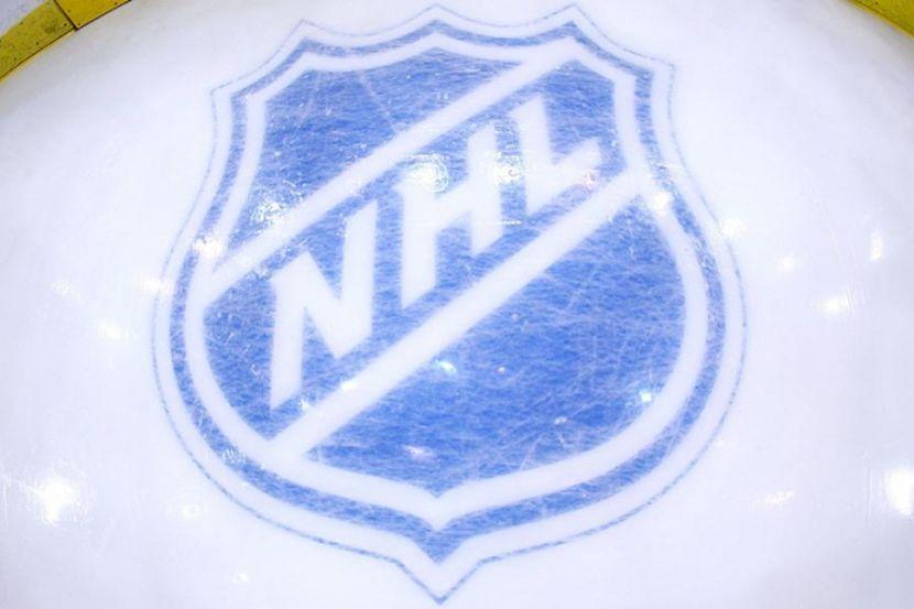 Макдэвид завоевал две индивидуальные награды по итогам сезона НХЛ