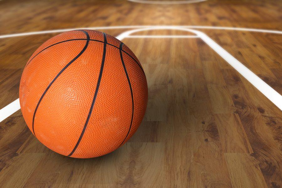 Российские баскетбольные клубы узнали соперников в Лиге чемпионов