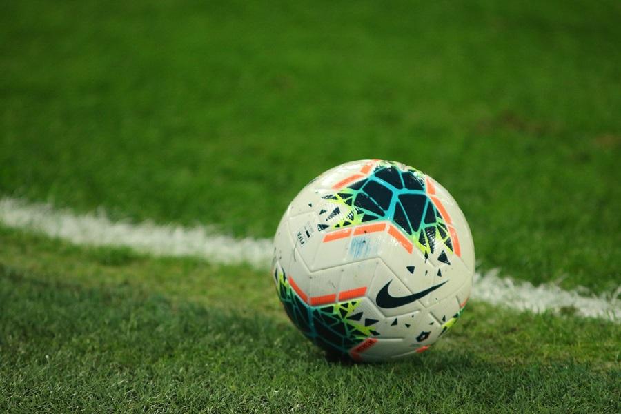 Представитель Лева отреагировал на слухи о назначении немецкого тренера в сборную России