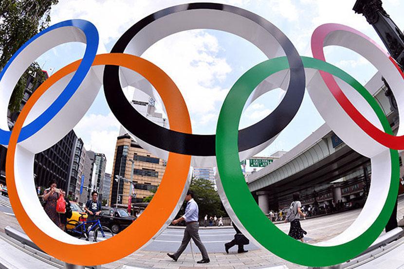 Оргкомитет Олимпиады в Токио прокомментировал жалобы россиян на условия проживания в Олимпийской деревне