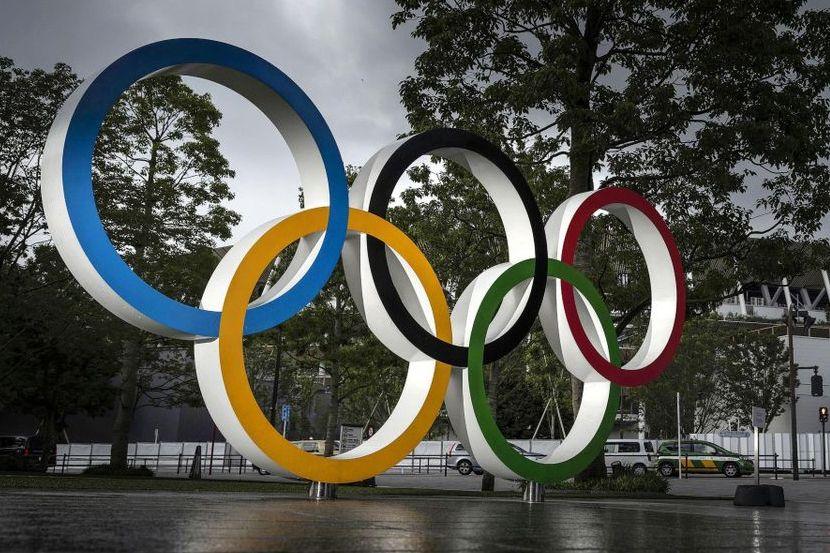 Фетисов  про российских атлетов: Может ещё разговаривать по-русски запретят