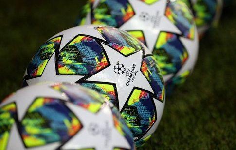 ПСВ разгромил Галатасарай в первом матче 2-го квалификационного раунда Лиги чемпионов
