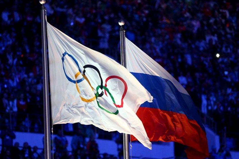 Американка Байлз получила травму и снялась с командных соревнований на ОИ-2020