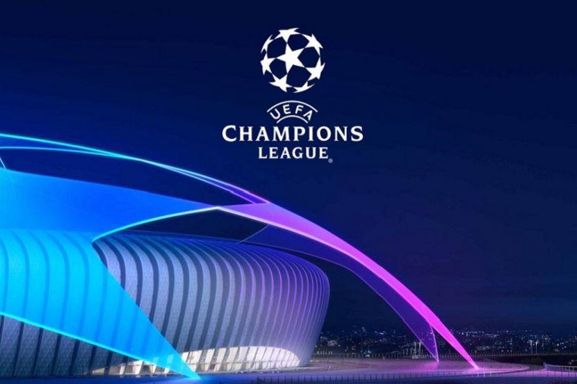 Футбол, Лига чемпионов, третий квалификационный раунд, Спартак - Бенфика, прямая текстовая онлайн трансляция