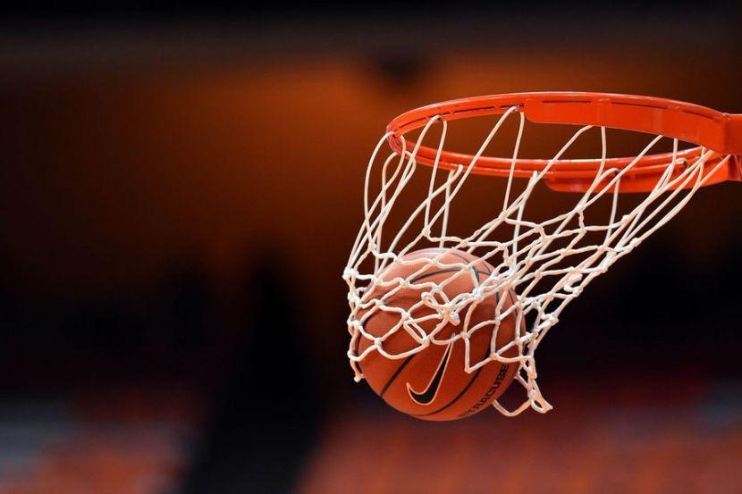 Женская сборная США по баскетболу вышла в финал Олимпиады в Токио
