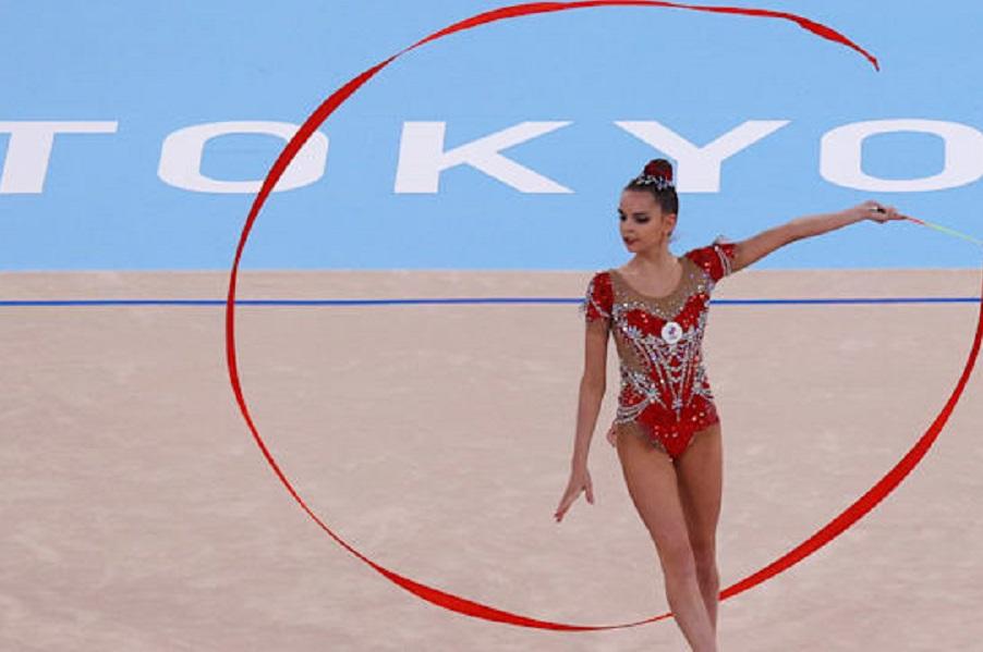 Белорусская ассоциация гимнастики открестилась от скандального поста о России