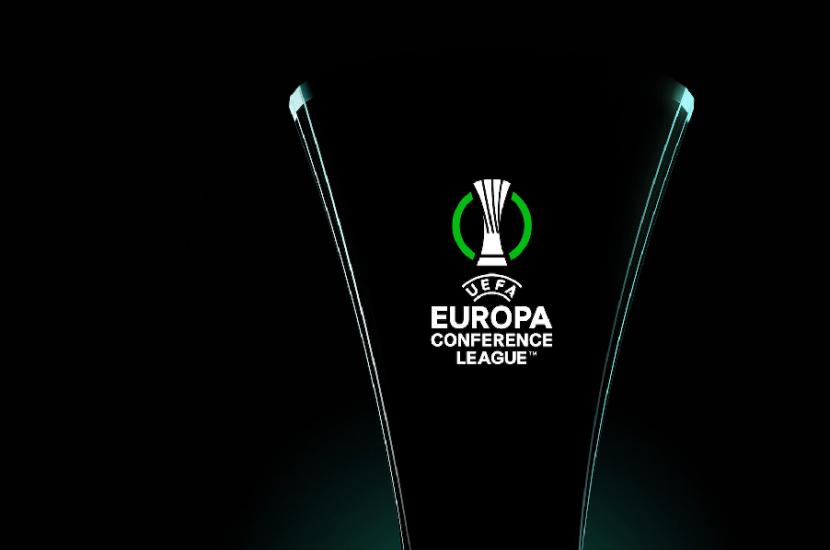 Футбол, Лига конференций, третий квалификационный раунд, Рубин - Ракув, прямая текстовая онлайн трансляция