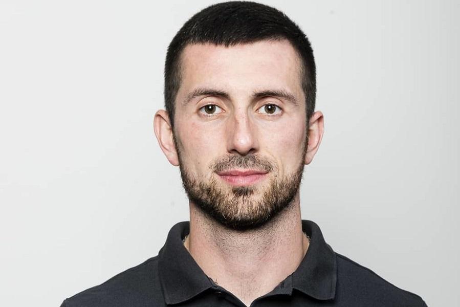 Мобил Гуру Спорт