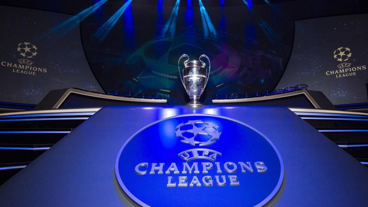 Челси  Зенит: стартовые составы команд на матч группового этапа ЛЧ