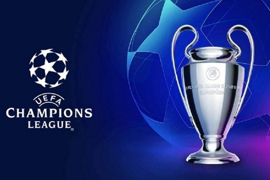 Фанаты Барселоны освистали гимн Лиги чемпионов