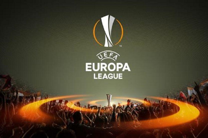 Футбол, Лига Европы, Спартак - Легия, прямая текстовая онлайн трансляция