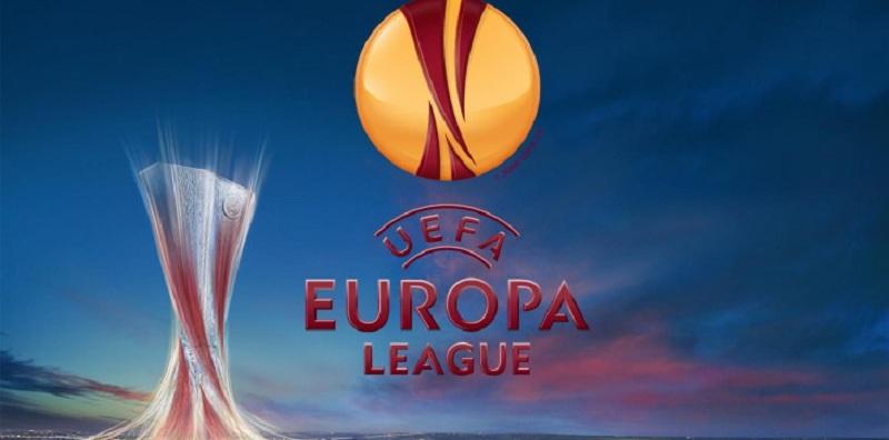 Президент Легии отреагировал на победу команды в матче со Спартаком